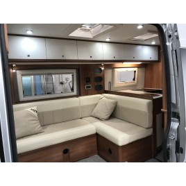 Atlanta  Motorhome  6.4 FL Available Now, now sold