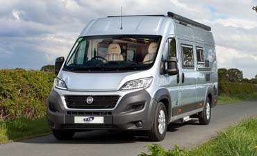 Motorhomes For Sale In Selby North Yorkshire
