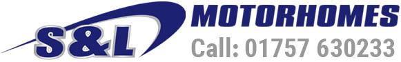 S&L Motorhomes